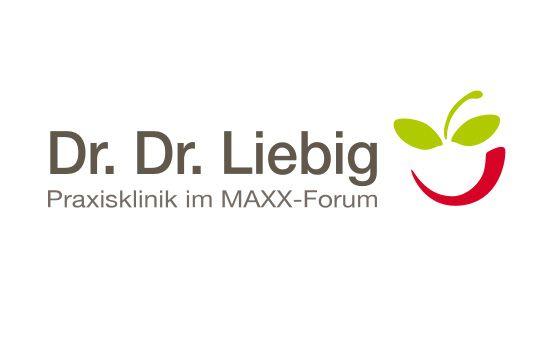 Praxisklinik Dr. Dr. Liebig