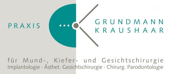 Praxis Grundmann Kraushaar